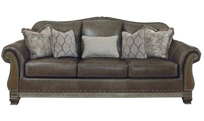 Malacara Sofa-sofas-Ashley-Jennifer Furniture
