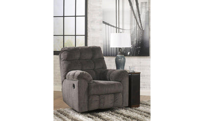 Acieona Living Room Set-Jennifer Furniture
