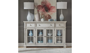 Hall Buffet-Jennifer Furniture