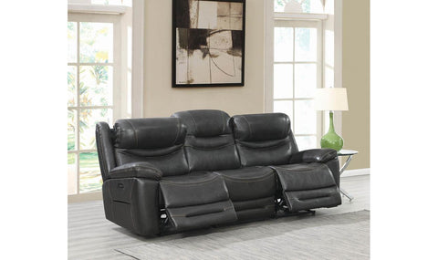 Reardon Loveseat