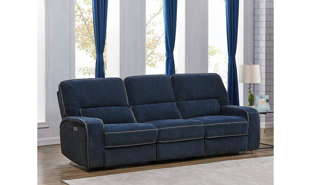 Dundee Power Motion Sofa