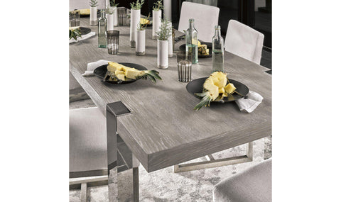Svea Dining Table
