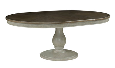 SAVONA OCTAVIA DINING TABLE TOP-dining tables-American Drew-Jennifer Furniture