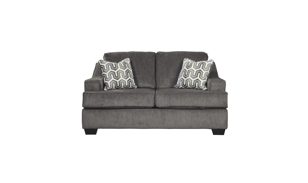 Gary Loveseat