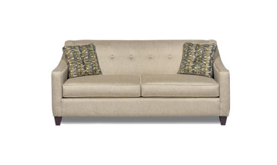 Joseph Sofa-Jennifer Furniture
