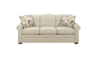 Oliver Sofa-Jennifer Furniture
