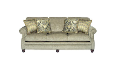 Semoi Sofa-Jennifer Furniture