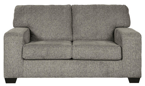 Terrington Loveseat