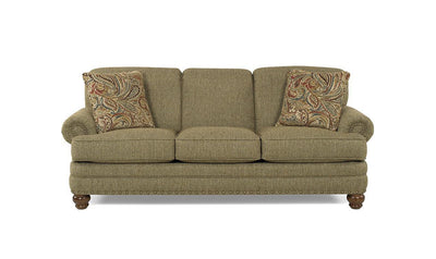 Bella Sofa-Jennifer Furniture