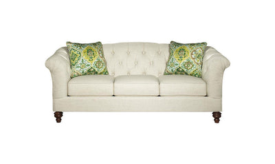 Barbra Sofa-Jennifer Furniture