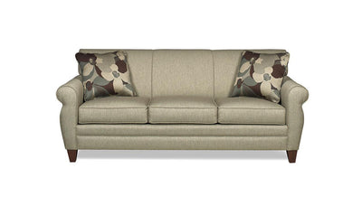 Angela Sofa-Jennifer Furniture