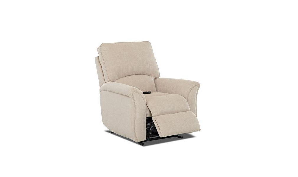 Kelly Power Recliner-Jennifer Furniture