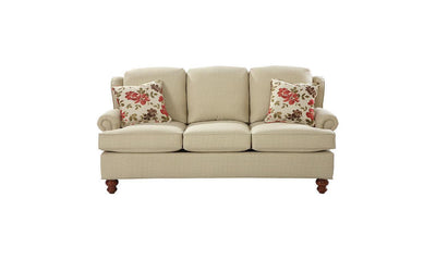 Connie Sofa-Jennifer Furniture