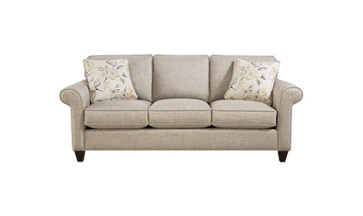 Adrian Sofa Queen-Jennifer Furniture