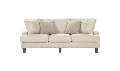 Aiden Sofa-Jennifer Furniture