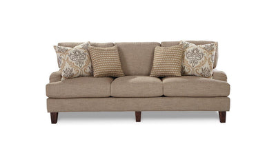 Amelia Sofa-Jennifer Furniture