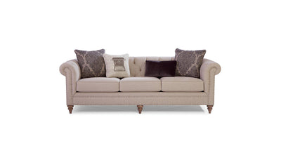 Annie Sofa-Jennifer Furniture