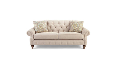 Sandy Sofa-Jennifer Furniture