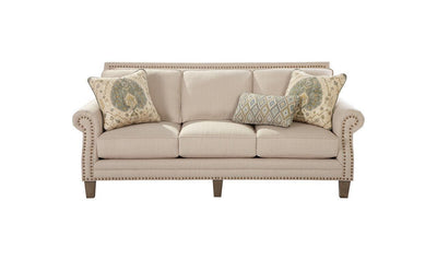 Carla Sofa-Jennifer Furniture