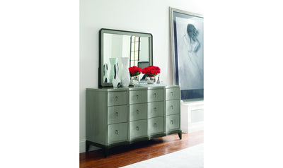 Symphony Dresser-dressers-Legacy Classic Furniture-Jennifer Furniture