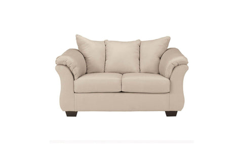 Darcy Sofa  Reversable Chaise