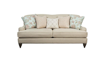 Vanessa Sofa-Jennifer Furniture