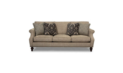Avery Sofa-sofas-Jennifer Furniture