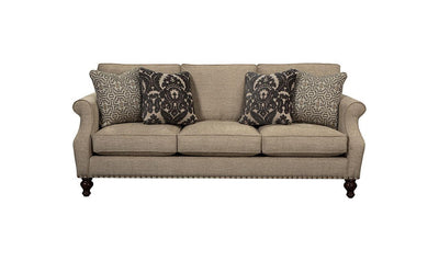 Christian Sofa-Jennifer Furniture