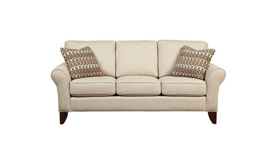 Zoey Sofa-Jennifer Furniture