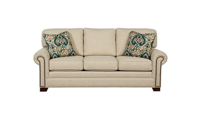 Vicky Sofa-Jennifer Furniture
