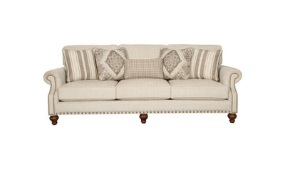 Tammy Sofa-Jennifer Furniture