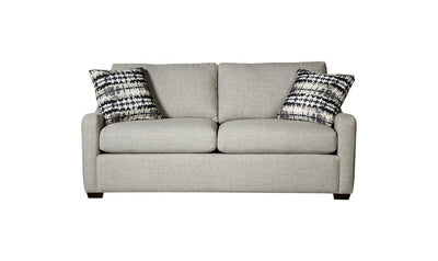 Abbey Sofa-Jennifer Furniture