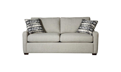 Accrington Sectional
