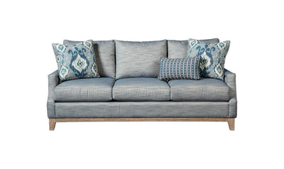 Sydney Sofa-Jennifer Furniture