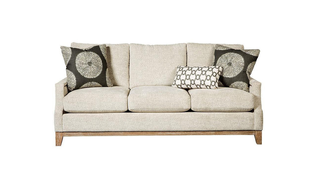 Adam Sofa-Jennifer Furniture
