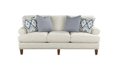 Cameron Sofa-Jennifer Furniture