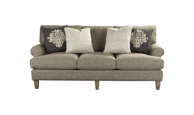 Shane Sofa-Jennifer Furniture