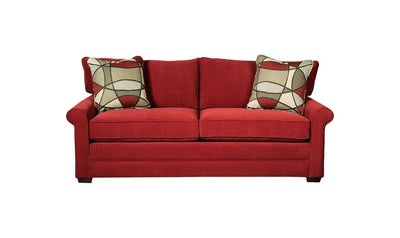 Dana Sofa Sleeper Queen-Jennifer Furniture