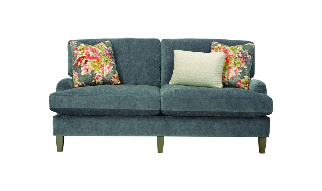 Lilian Sofa-Jennifer Furniture