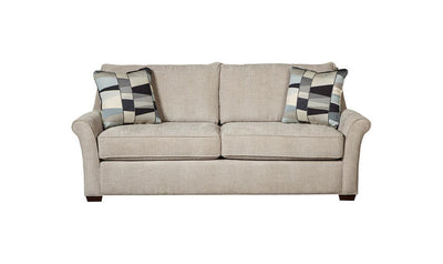 Savannah Sofa-Jennifer Furniture