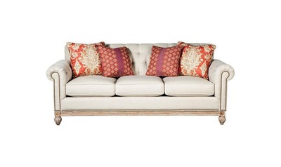 Charles Sofa-Jennifer Furniture