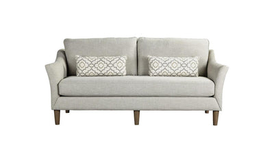 Aria Sofa-Jennifer Furniture