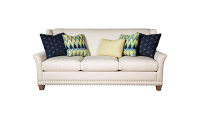 Ron Sofa-Jennifer Furniture
