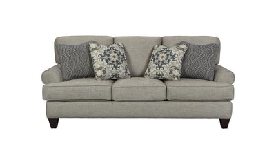 Ava Sofa Bed Queen-Jennifer Furniture