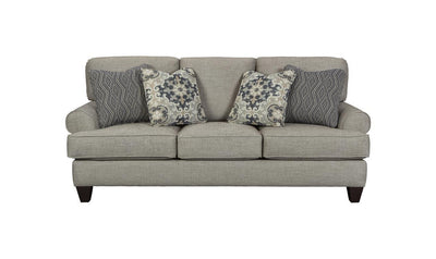 Teresa Sofa-Jennifer Furniture