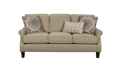 Vincent Sofa-Jennifer Furniture