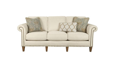 Shelly Sofa-Jennifer Furniture
