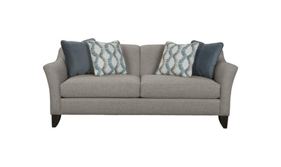 Seth Sofa-Sofas-Jennifer Furniture
