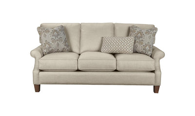 Caleb Sofa-Sofas-Jennifer Furniture