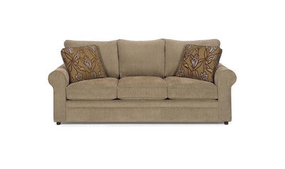 Abraham Sofa-Sofas-Jennifer Furniture